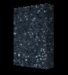black_coral_9125_3d