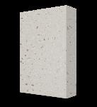 new_concrete_7842_3d
