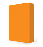 orange_zest_8252_3d