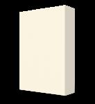 Creme 8024 - Avonite (F) Fundamentals