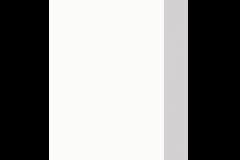 White 8016 - Avonite (F) Fundamentals
