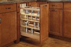 Base-Cabinet-Organizer