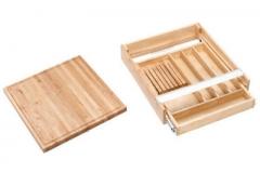 Combination-Knife-Holder-Cutting-Board