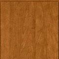 Cabinet Door Styles - Slab