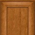 Cabinet Door Styles - Square