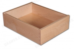select-hard-maple-drawer